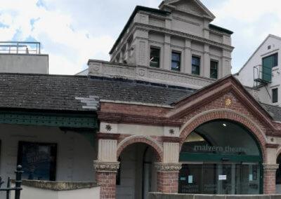 Malvern-Theatre