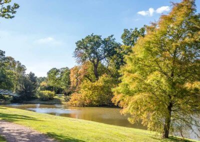 National-Trust-Croome