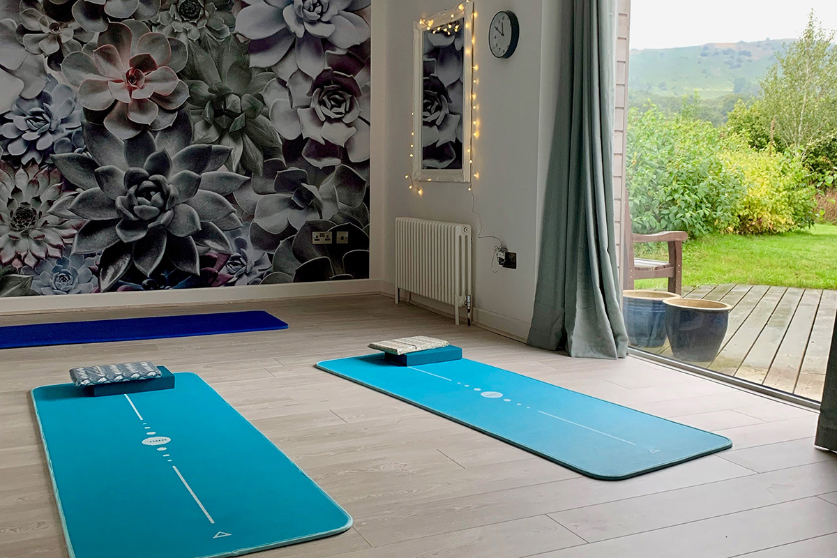 Retreat_Pilates_Studio